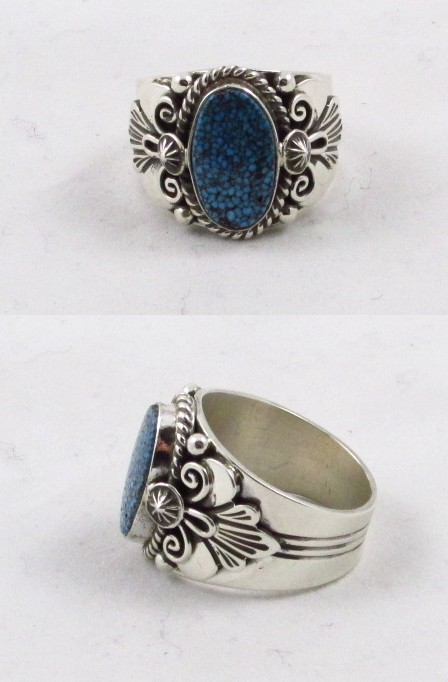 Rings By Fritson Toledo